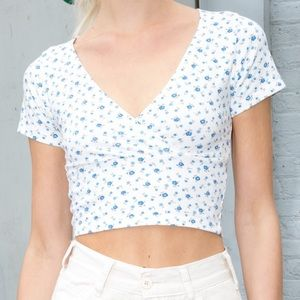 NWT Amara Shirt